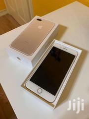 7 Plus 256gb | Mobile Phones for sale in Greater Accra, Chorkor