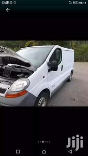 Renault Van | Cars for sale in Greater Accra, Tema Metropolitan