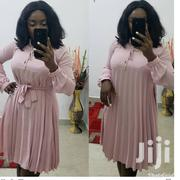 Women Office Dress | Clothing for sale in Central Region, Awutu-Senya