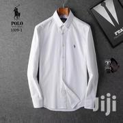 Polo Shirt | Clothing Accessories for sale in Greater Accra, Accra Metropolitan