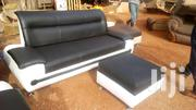 Agyapong Furniture | Furniture for sale in Greater Accra, Tema Metropolitan