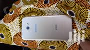 Samsung Galaxy A7 Duos 16 GB | Mobile Phones for sale in Greater Accra, Adenta Municipal