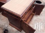 Classic Locker Drawers for Sale | Furniture for sale in Greater Accra, East Legon