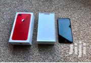 8 Plus 256gb | Mobile Phones for sale in Greater Accra, Chorkor