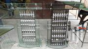 Glass Pulpit | Furniture for sale in Central Region, Awutu-Senya