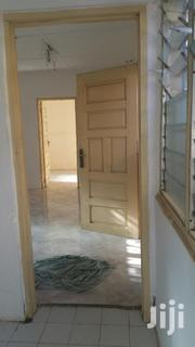 Neat 2 Bedrooms - Dansoman | Houses & Apartments For Rent for sale in Greater Accra, Dansoman