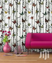 3D Wallpaper | Home Accessories for sale in Greater Accra, Ashaiman Municipal