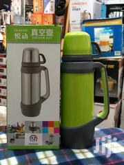 1200ml Vacuum Flask | Kitchen & Dining for sale in Ashanti, Kumasi Metropolitan