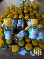 Omintux Kataya Miracle Oil | Health & Beauty Services for sale in Greater Accra, Ashaiman Municipal