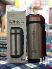 2000ml Vacuum Flask | Kitchen & Dining for sale in Ashanti, Kumasi Metropolitan