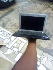 Laptop 2GB Intel Atom HDD 250GB | Computer Hardware for sale in Greater Accra, Kwashieman