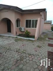 2 Bedrm Self Compound at Spintex for Rent | Houses & Apartments For Rent for sale in Greater Accra, Accra Metropolitan