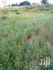 Genuine Plot With Its Document.   Land & Plots For Sale for sale in Northern Region, Tamale Municipal