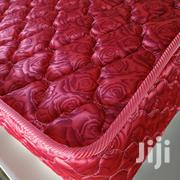 New and Good Quality Mattresses   Furniture for sale in Greater Accra, Abossey Okai