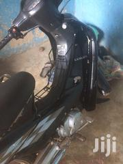 Luojia 110cc 2016 Black | Motorcycles & Scooters for sale in Eastern Region, Kwahu West Municipal