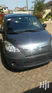 NEAT HYUNDAI I1O FOR SALE | Vehicle Parts & Accessories for sale in Greater Accra, Kokomlemle