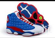 All Types of Jordan | Shoes for sale in Greater Accra, Accra Metropolitan