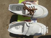Italian Shoes | Children's Shoes for sale in Greater Accra, Dzorwulu