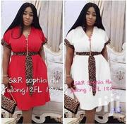 Simple Free Dress   Clothing for sale in Greater Accra, Teshie-Nungua Estates