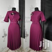 Women Office Or Church Dresses | Clothing for sale in Central Region, Awutu-Senya
