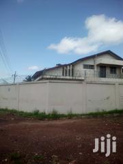 Exe 5 Bed Hse at Tantra Hill   Houses & Apartments For Rent for sale in Greater Accra, Achimota