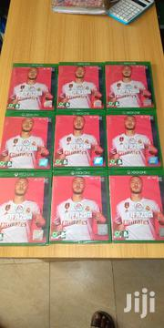 Xbox One Fifa20 Cds | CDs & DVDs for sale in Greater Accra, Alajo