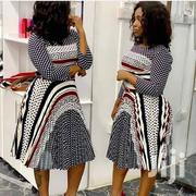 Classic Quality Dress | Clothing Accessories for sale in Greater Accra, Teshie-Nungua Estates
