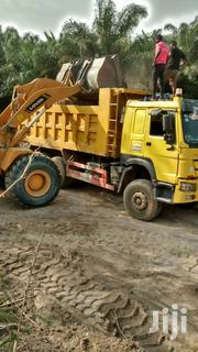 Stones Sand Gravels Quary Dust Chippings And Black Soil At Affordably | Building Materials for sale in Central Region, Awutu-Senya