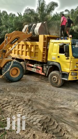 Stones Sand Gravels Quary Dust Chippings And Black Soil At Affordably