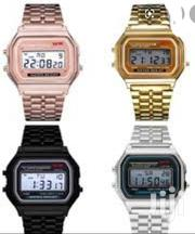 Casio Timepiece | Watches for sale in Eastern Region, New-Juaben Municipal