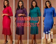 Quality Office Wear   Clothing for sale in Greater Accra, Teshie-Nungua Estates