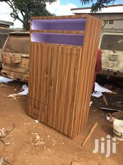 Authentic Wardrobe and Shoe Rack Combined at a Cool Price. | Furniture for sale in Greater Accra, East Legon