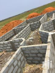 Lowcost Lands for Sale at Tsopoli | Land & Plots For Sale for sale in Greater Accra, Ashaiman Municipal