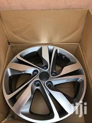 Hyundai Rim | Vehicle Parts & Accessories for sale in Greater Accra, Dansoman