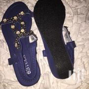Flat Sandals   Shoes for sale in Greater Accra, Adenta Municipal