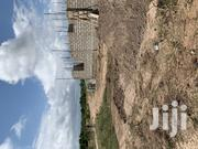 Registered Building Plots in Dawa for Sale | Land & Plots For Sale for sale in Greater Accra, Tema Metropolitan