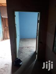 Single Room At Mamponteng | Houses & Apartments For Rent for sale in Ashanti, Kwabre