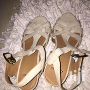 Ladies Wedge   Shoes for sale in Greater Accra, Adenta Municipal