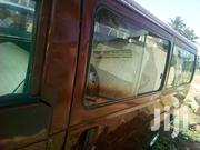 TD For Sale | Buses for sale in Greater Accra, Ga South Municipal