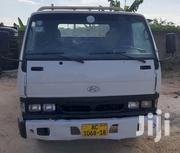 Hyundai Mighty 1999 Model | Trucks & Trailers for sale in Ashanti, Kumasi Metropolitan