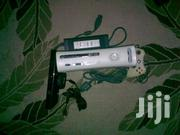 Xbox 360 Game | Video Game Consoles for sale in Greater Accra, Airport Residential Area