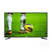 "Nasco NAS-H32FB 32"" Digital Satellite LED Tv-black 