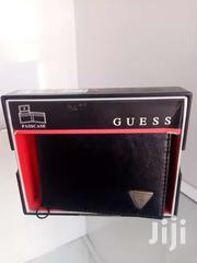Guess Wallet | Bags for sale in Greater Accra, Teshie-Nungua Estates