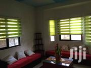 Fantastic Modern Window Curtain Blind at Factory Price | Home Accessories for sale in Ashanti, Kumasi Metropolitan