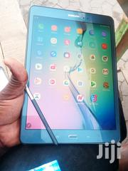 Samsung Galaxy Tab A 9.7 16 GB Blue | Tablets for sale in Greater Accra, Accra Metropolitan