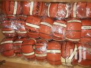 Molten GH7X Basketball | Sports Equipment for sale in Greater Accra, Achimota