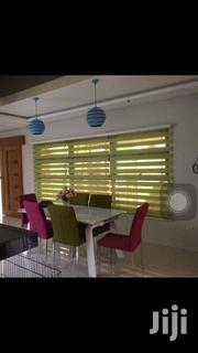 Modern Window Curtain Blind 4 Dinning Hall at Factory Price | Home Accessories for sale in Ashanti, Kumasi Metropolitan
