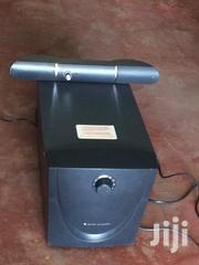 Altec Lansing Supper Bass Computer Woofer | Audio & Music Equipment for sale in Ashanti, Kwabre