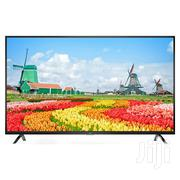 """32""""TCL Satellite And Digital Led Television 
