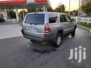 Toyota 4-Runner 2013 Limited 4X4 Brown   Cars for sale in Greater Accra, Adenta Municipal